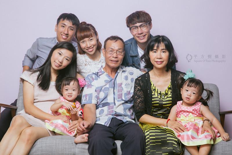 更多Hua&Ting照片▶   http://www.square-o-tree.com/Family/Hua  ◢平方樹攝影 Square O' Tree FB page         http://www.facebook.com/square.o.tree
