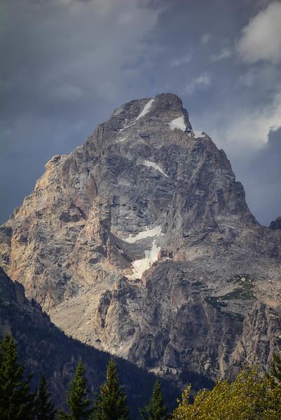 Grand-Teton-17.jpg