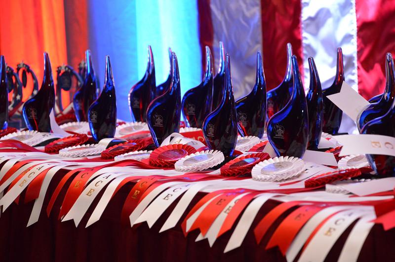 2013 HAV Parade Awards-003.JPG