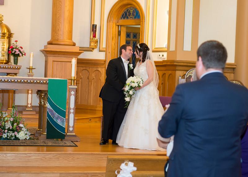Guarino-Wedding-0107.jpg