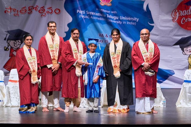 Mana Bhadi event chs pics-480.jpg