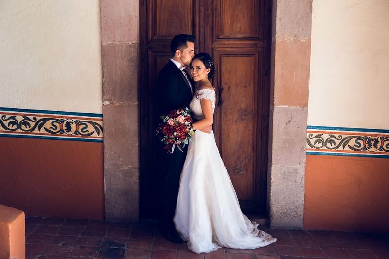 F&D boda ( Hacienda Los Albos, Querétaro )-925.jpg