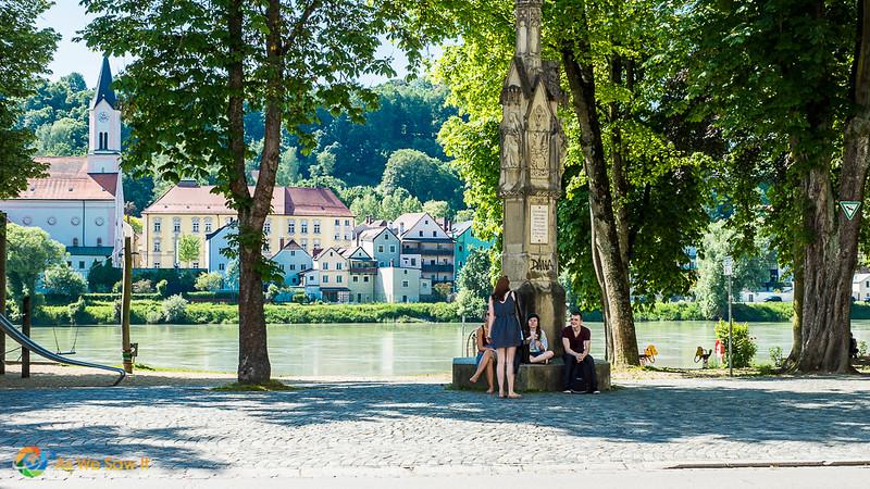 Passau-08862.jpg