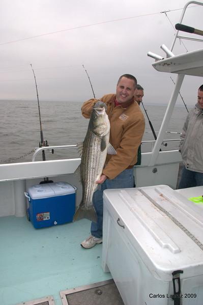 Lorton Fishing Trip-26.jpg