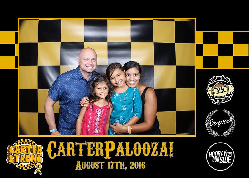 CarterPalooza - Photo Booth-67.jpg