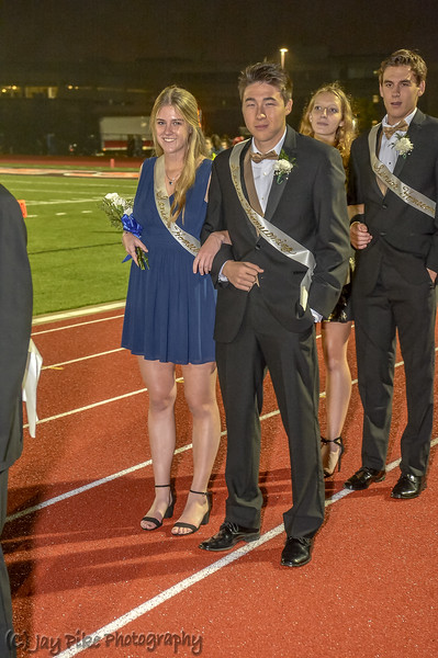 October 5, 2018 - PCHS - Homecoming Pictures-60.jpg
