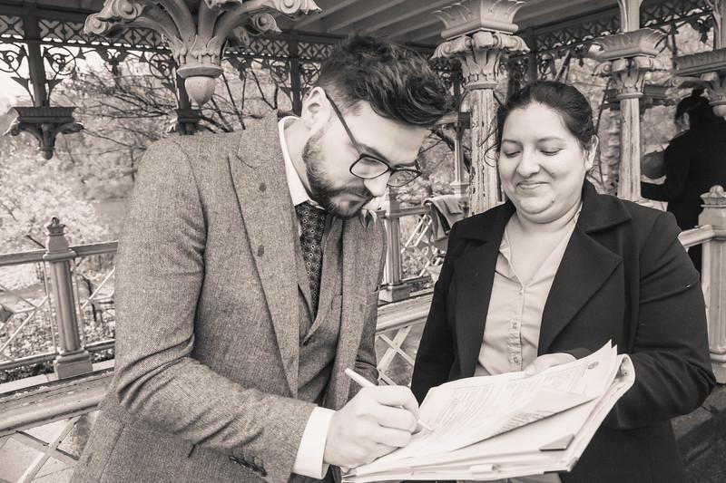 Central Park Wedding - Michael & Eleanor-94.jpg