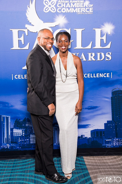 EAGLE AWARDS GUESTS IMAGES by 106FOTO - 107.jpg