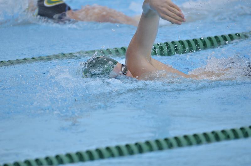 2011-11-12_Cal-Poly-Swim-and-Dive_0275.jpg