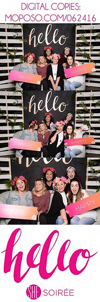 20160628_MoPoSo_Tacoma_Photobooth_SheSoiree-501.jpg