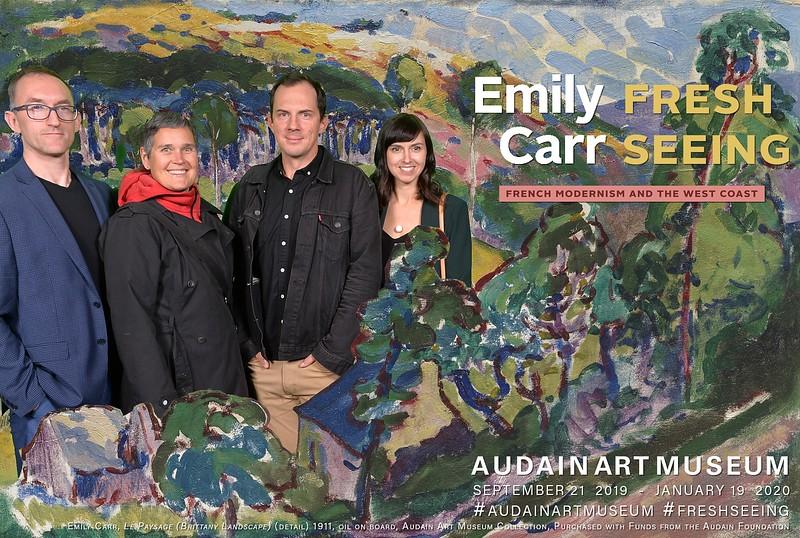 Emily-Carr-_58.jpg