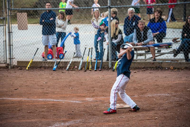 Express Baseball (16 of 30).jpg