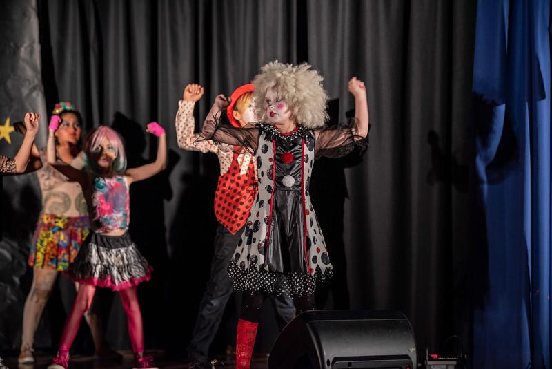 180426 Micheltorenas Got Talent_-314.jpg