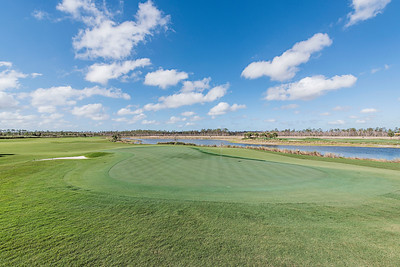 Esplanade Golf & Country Club