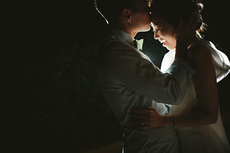 NYC Wedding photogrpahy Tim 2018-0049.JPG