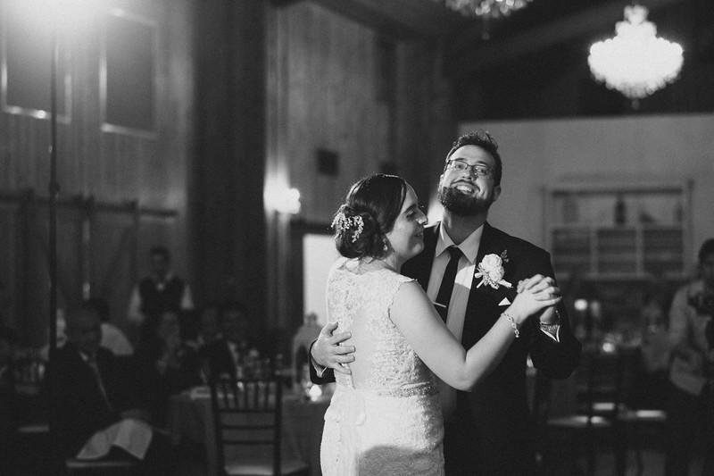 Kaitlin_and_Linden_Wedding_Reception-162.jpg