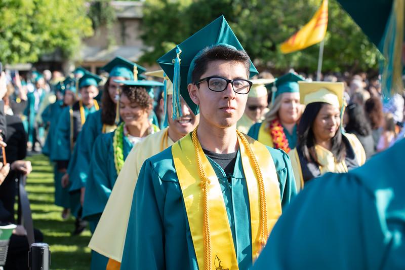 GWC-Graduation-2019-1733.jpg