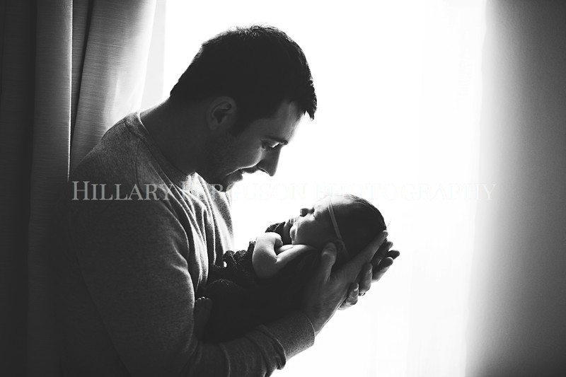 Hillary_Ferguson_Photography_Carlynn_Newborn143.jpg