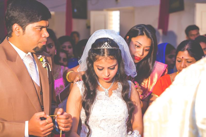 bangalore-candid-wedding-photographer-163.jpg