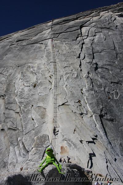 Yosemite_Half_Dome-6338.jpg