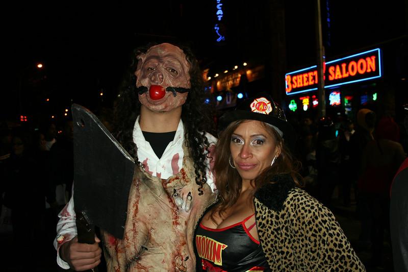 Halloween Parade 090.jpg