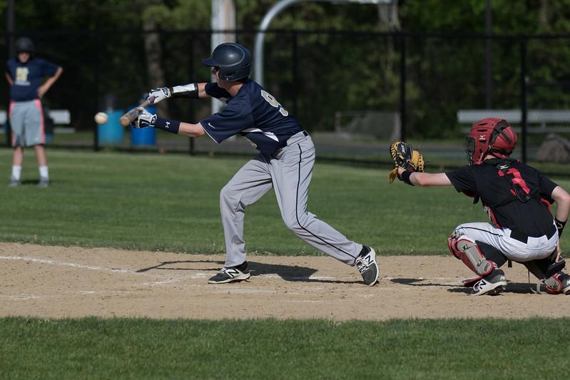 freshmanbaseball-170519-064.JPG