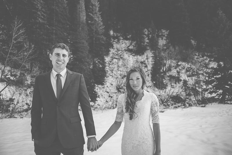 Bridals-380.jpg