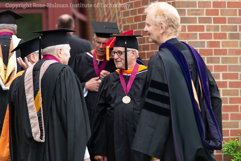 PD3_4523_Commencement_2019.jpg