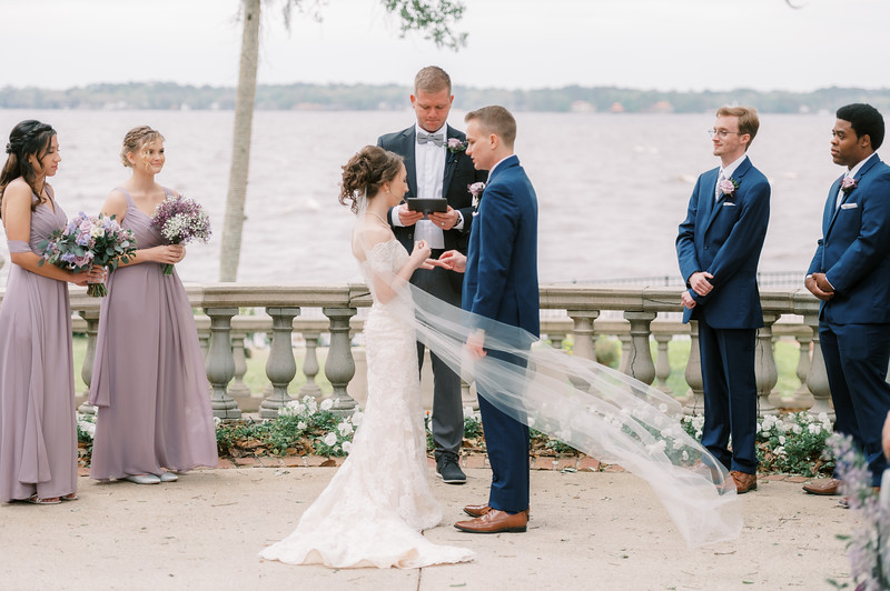 TylerandSarah_Wedding-811.jpg