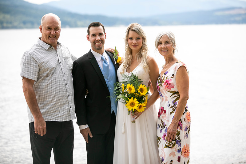 salmon-arm-wedding-photographer-highres-2259.jpg