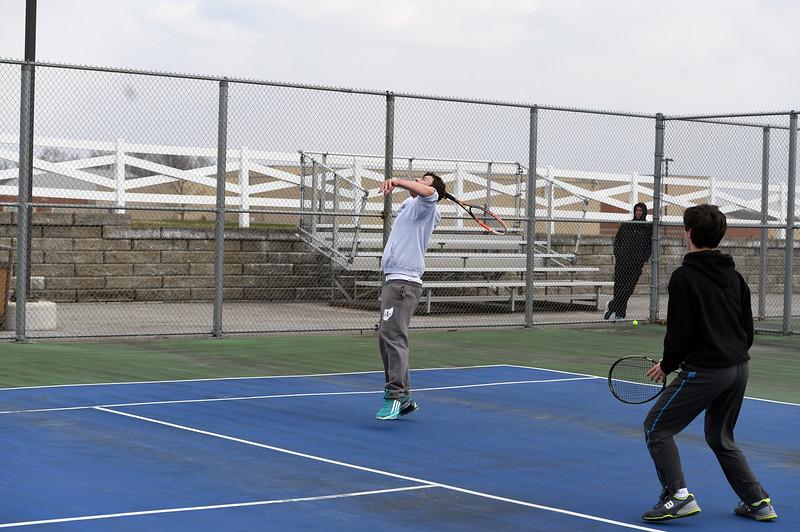 boys_tennis_1771.jpg