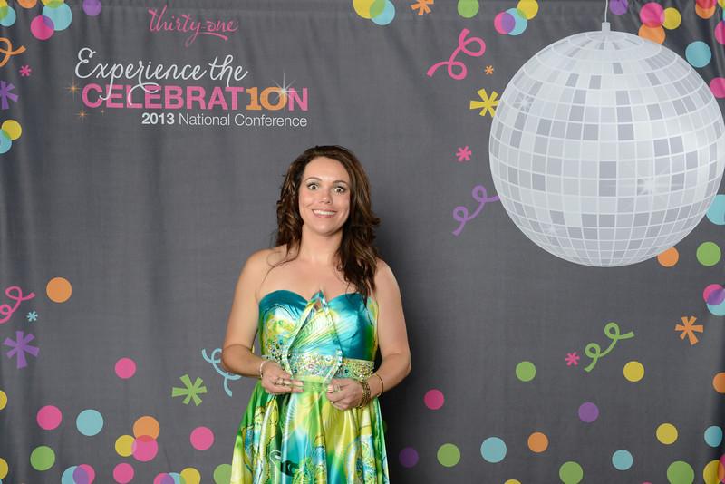 NC '13 Awards - A1-131_18085.jpg
