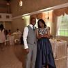 Shaunette & Keson 7-1-16 0659