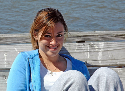 Outer Banks - Apr '09
