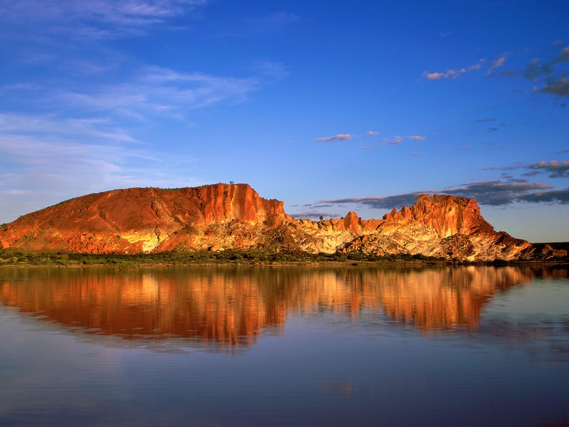 Rainbow Valley, Northern Territory, Australia.jpg