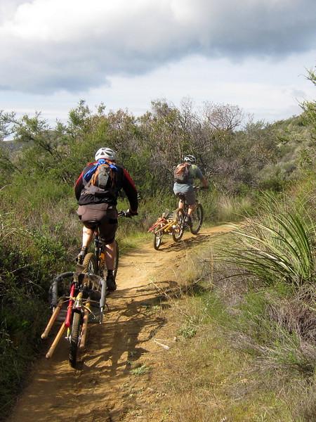 20100130164-Backbone Trail CORBA Trailwork.JPG