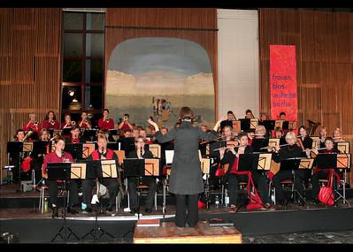 Gropiusstadt 2007