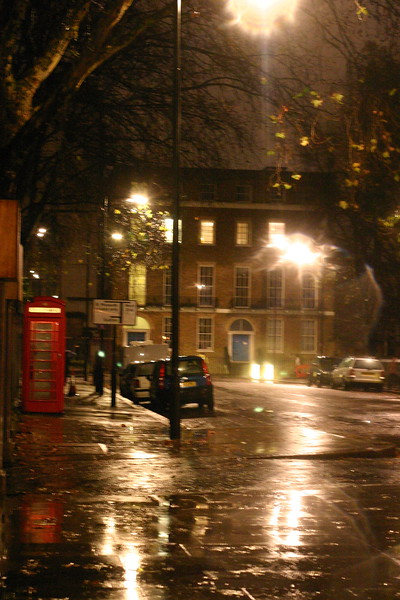 london-at-night_2098882654_o.jpg