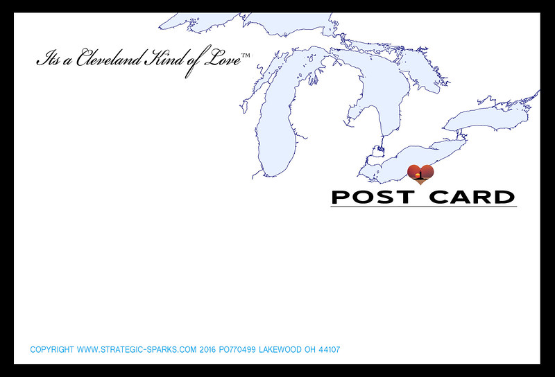 POSTCARD NEW CLE 2016.jpg