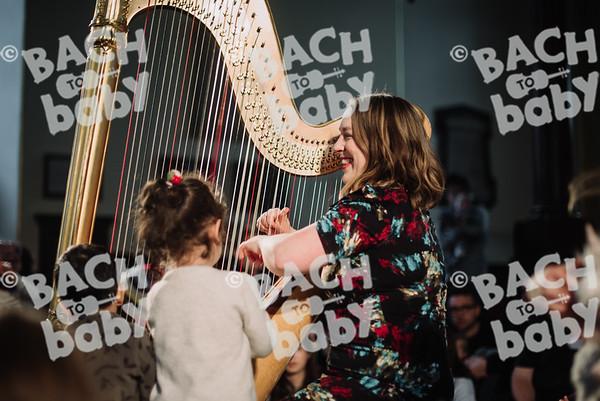 © Bach to Baby 2018_Alejandro Tamagno_Covent Garden_2018-02-10 026.jpg