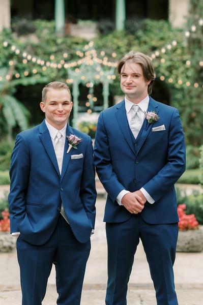 TylerandSarah_Wedding-455.jpg