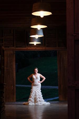 Caylee (Bridal 9.21.18)