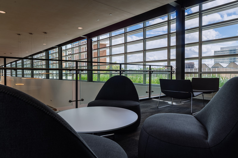 20190827_HHS Building-7649-HDR.jpg