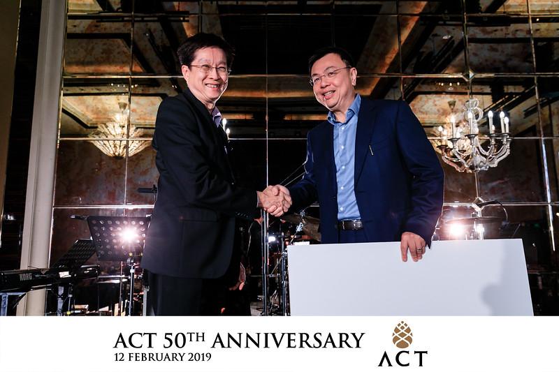 [2019.02.12] ACT 50th Anniversary (Roving) wB - (175 of 213).jpg