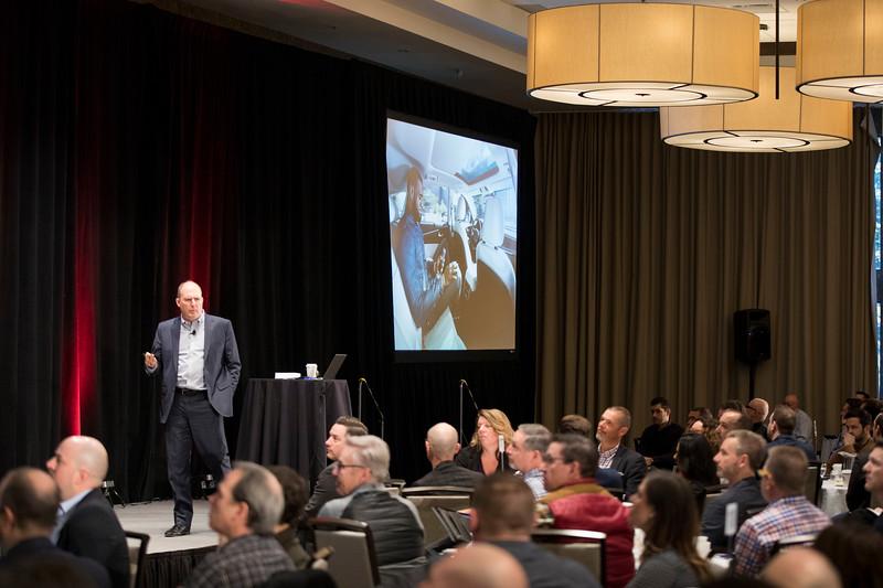 Bex2018-conference-180226-001.jpg