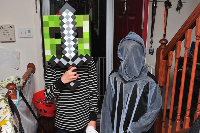 Halloween 2013_15.jpg