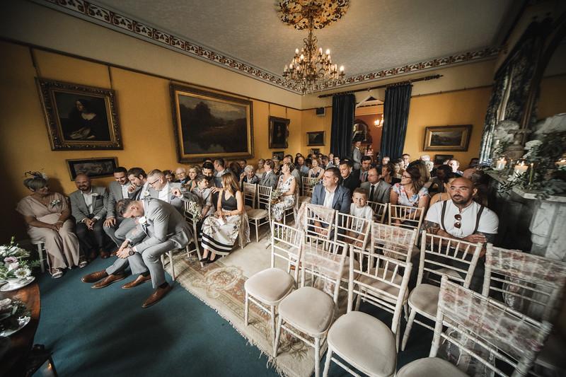 Nick & Natalie's Wedding-167.jpg