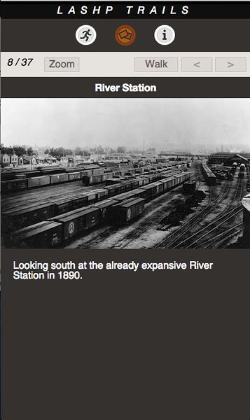 RIVER STATION 08.png