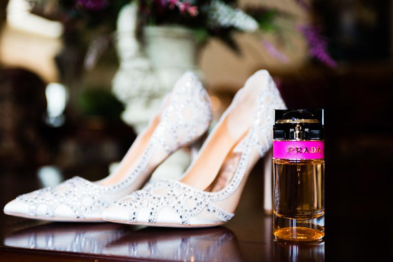 Maggi Wedding - 040.jpg