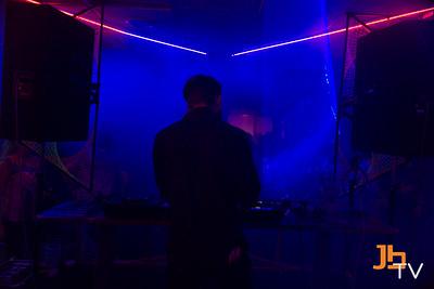 Boiler Room du 27/09